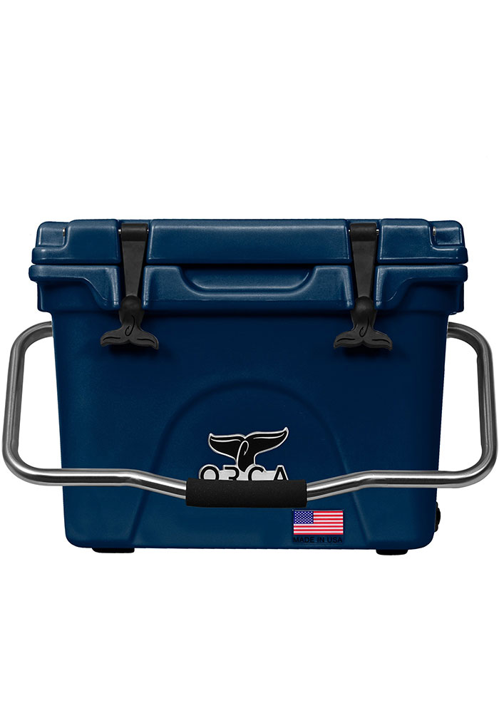 Penn State Nittany Lions ORCA 20 Quart Cooler - Image 2