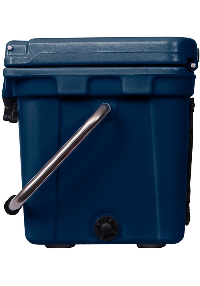Penn State Nittany Lions ORCA 20 Quart Cooler - Image 4