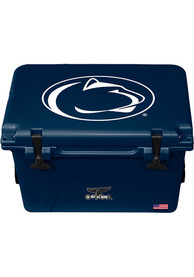 Penn State Nittany Lions ORCA 40 Quart Cooler