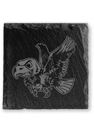 Iowa Hawkeyes Slate Coaster