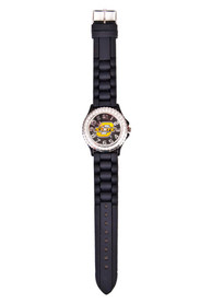 Oklahoma State Cowboys Womens Watches