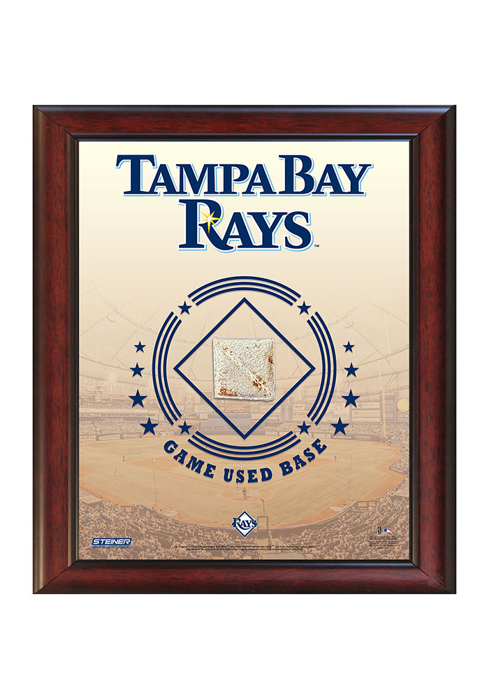 Tampa Bay Rays 11x14 Framed Posters 8515836