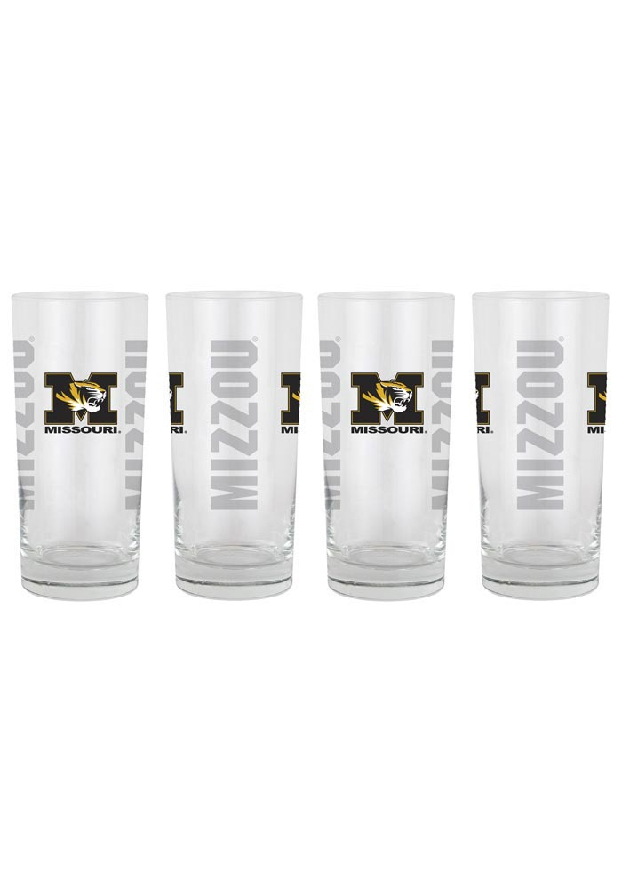 Missouri Tigers Stadium Cup 101972600
