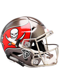Tampa Bay Buccaneers SpeedFlex Full Size Football Helmet