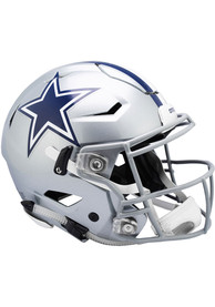 Dallas Cowboys SpeedFlex Full Size Football Helmet