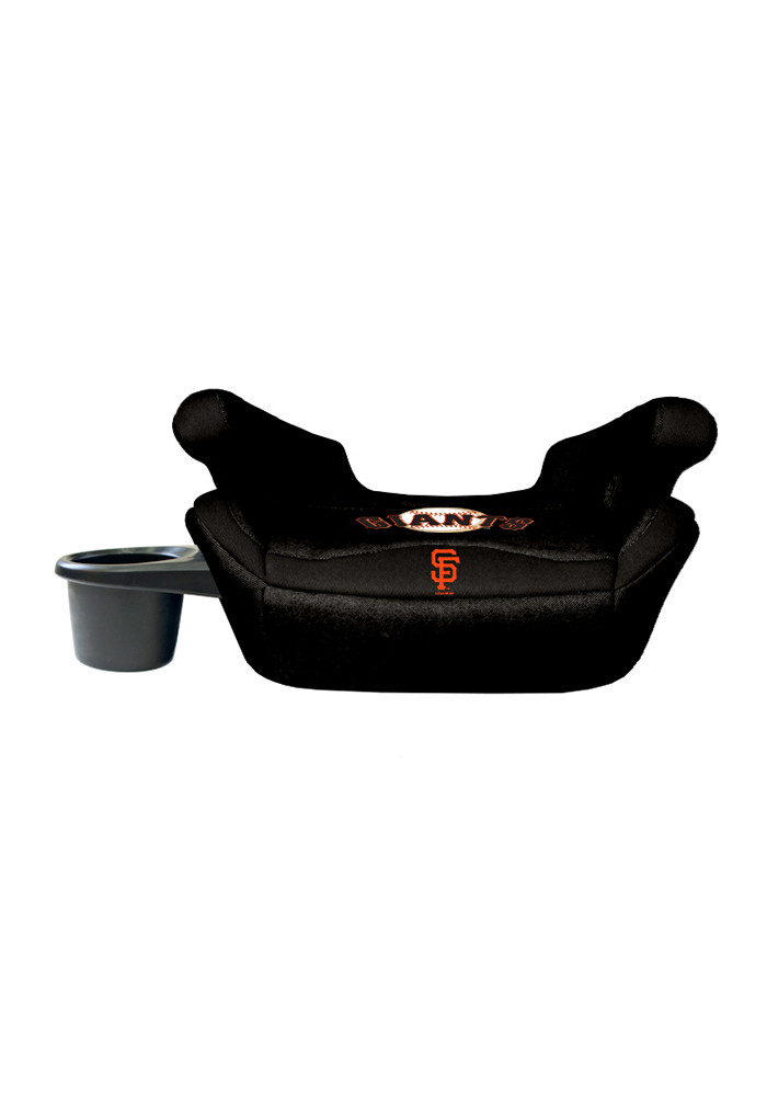 San Francisco Giants 2-in-1 carseat Car Seat - Image 2