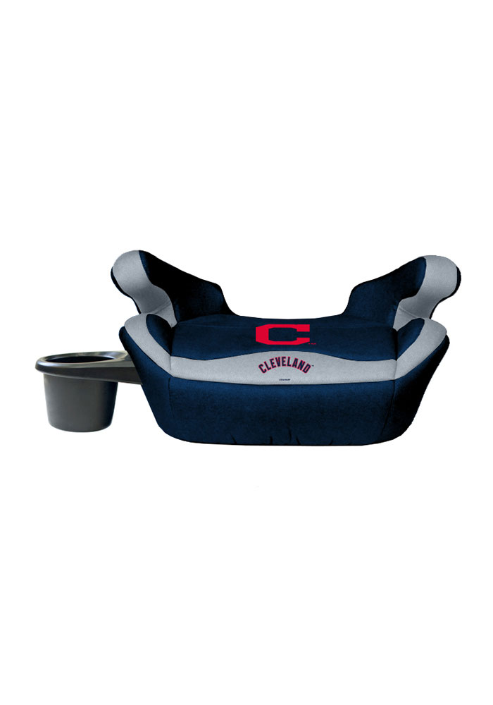 Cleveland Indians 2-in-1 carseat Car Seat - Image 2