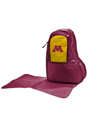 Sling Bag College Minnesota Gophers