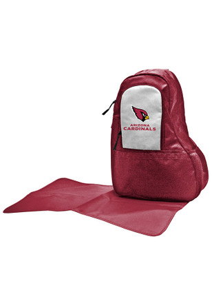 Sling Bag NFL Arizona Cardinals