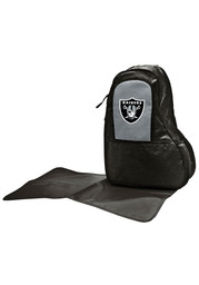 Sling Bag NFL Oakland Raiders
