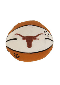 Texas Longhorns Slammer Basketball