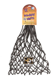 Missouri Tigers Net Basketball Set