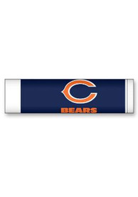Chicago Bears Mint Lip Balm
