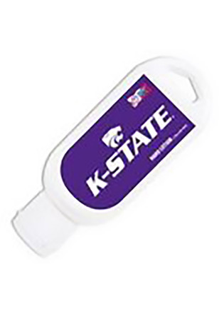 K-State Wildcats Hand Lotion Hand Sanitizer