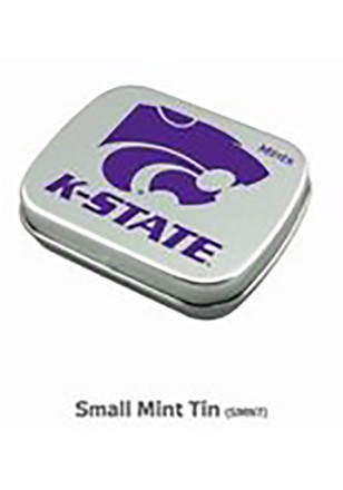 K-State Wildcats Mints Candy