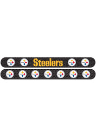 Pittsburgh Steelers 7 Inch Cosmetics