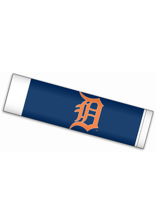Detroit Tigers Smooth Lip Balm