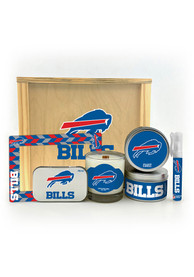 Buffalo Bills Housewarming Gift Box