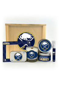 Buffalo Sabres Housewarming Gift Box