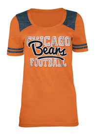 832480d7b2f Chicago Bears T Shirts | Chicago Bears Tees | Chicago Bears Shirts