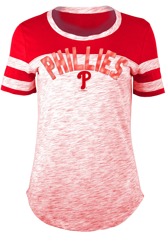653f9f246e3 Philadelphia Phillies Gear | Philadelphia Phillies Apparel ...