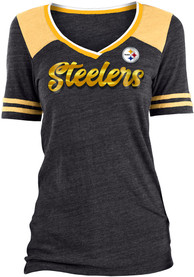 033f91a53a4 Pittsburgh Steelers Gear | Pittsburgh Steelers Apparel | Steelers Shop
