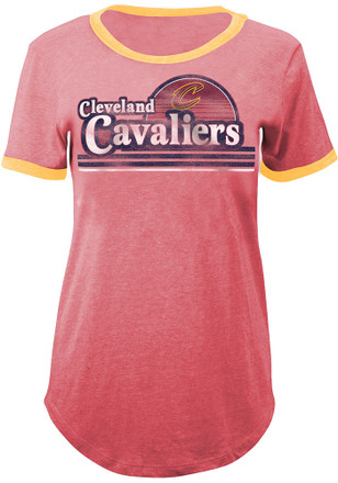 Cleveland Cavaliers 2018 Eastern Conference Champions  4e40f8468c