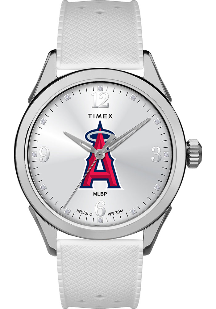 Timex Los Angeles Angels Athena Mens Watch - Image 1