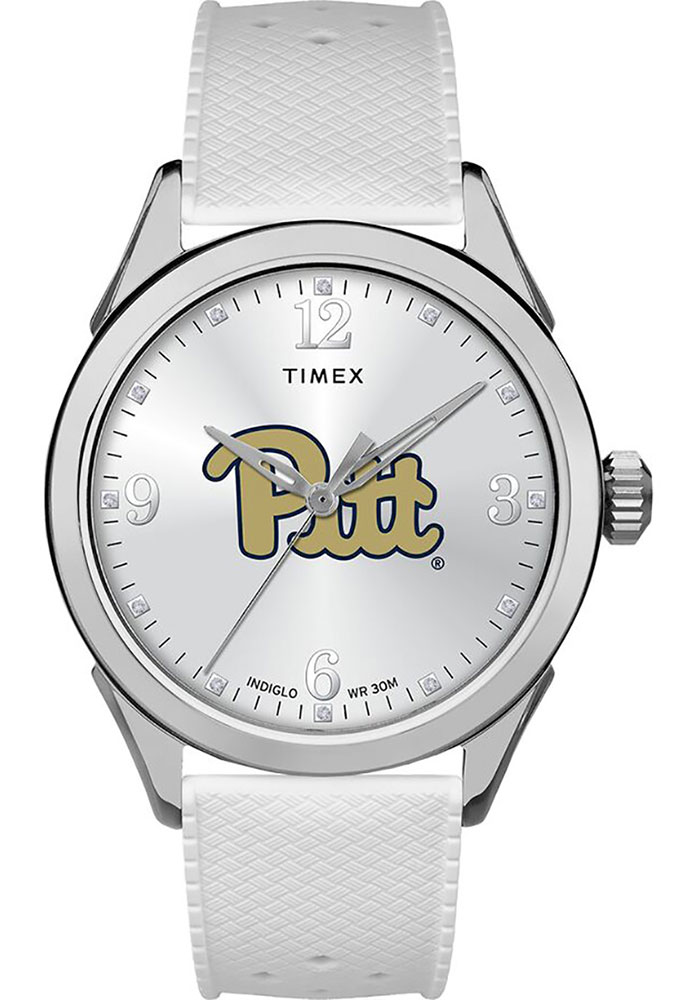 Timex Pitt Panthers Athena Womens Watch - Image 1