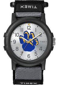 Pitt Panthers Youth Timex Recruit Youth Watch - Black
