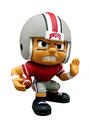 Ohio State Buckeyes Running Back Collectibles Lil Teammate