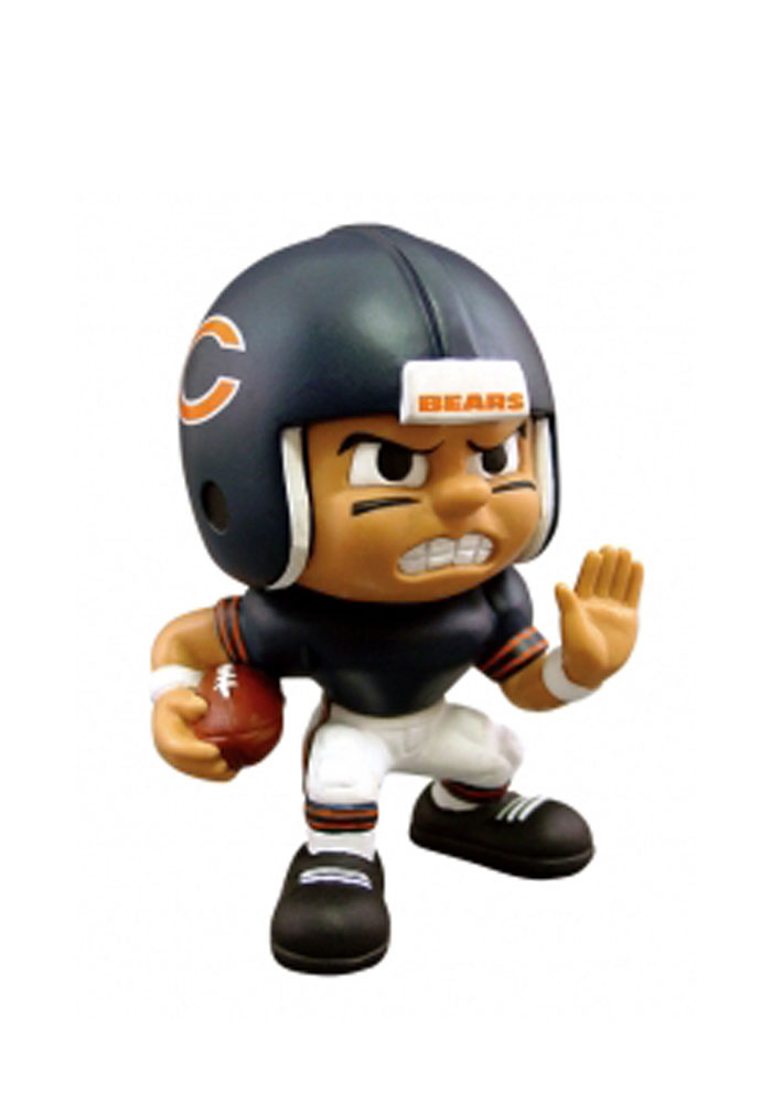 Chicago Bears Running Back Collectibles Lil Teammate - Image 1