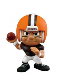 Cleveland Browns Quarterback Collectibles Lil Teammate