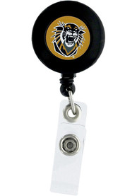 Fort Hays State Tigers retractable Badge Holder