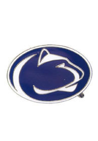Penn State Nittany Lions Team Logo Pin