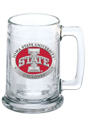Iowa State Cyclones 15OZ Stein