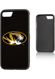 Missouri Tigers iPhone 7/8 Solid Bump Phone Cover