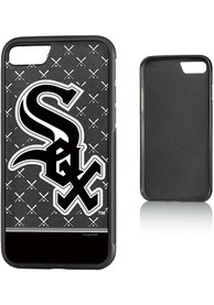 Chicago White Sox iPhone 7/8 Slugger Bump Phone Cover