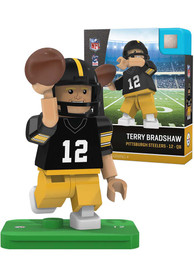 Pittsburgh Steelers Terry Bradshaw Terry Bradshaw Collectible Player Oyo