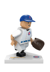 Chicago Cubs Kris Bryant Generation 5 Collectible Player Oyo