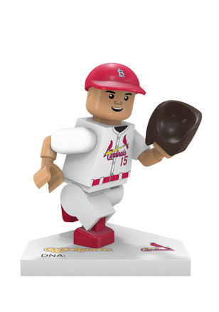 St Louis Cardinals Generation 5 Collectible Oyos Randal Grichuk