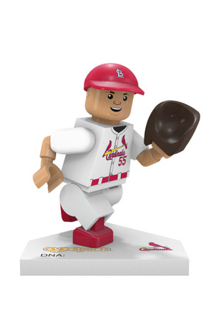 St Louis Cardinals Generation 5 Collectible Oyos Stephen Piscotty