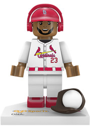St Louis Cardinals STL Collectible Player Oyo