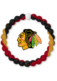 Chicago Blackhawks Lokai Gameday Bracelet