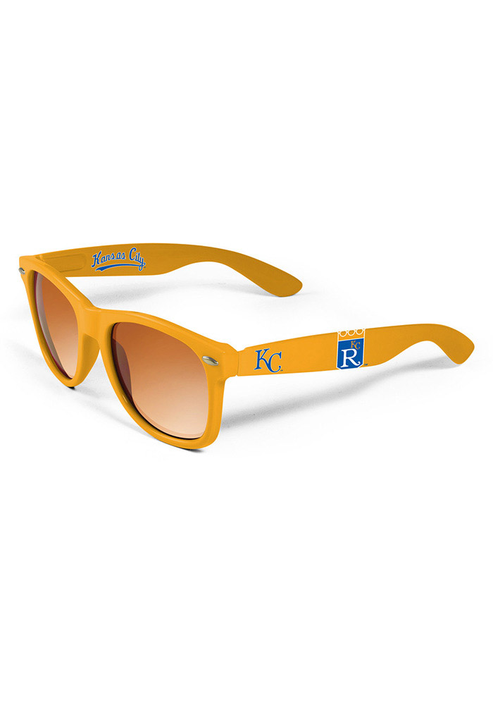 Kansas City Royals Rally Mens Sunglasses - Image 1