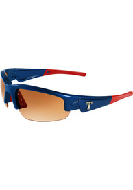 Texas Rangers Dynasty 2.0 Sunglasses - Blue