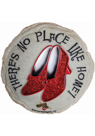 Wizard of Oz Theres No Place Like Home Rock