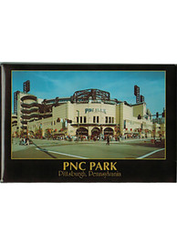 Pittsburgh PNC Magnet