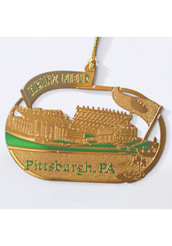 Pittsburgh Heinz Ornament
