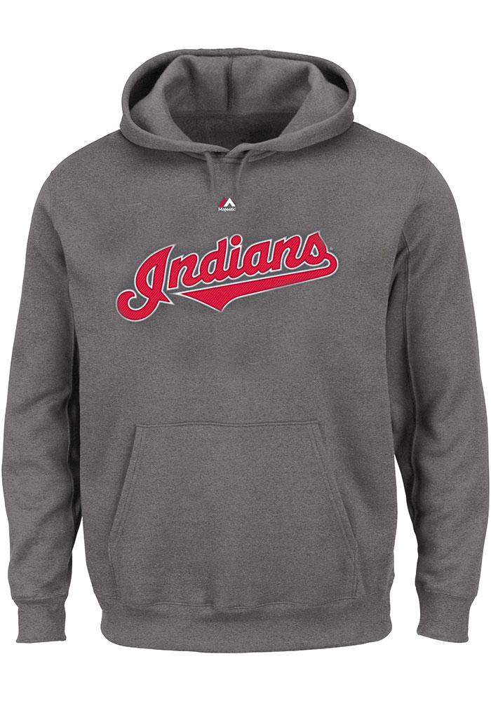 the latest dfc85 f55c6 Shop Ohio State, Cavs & Indians World Series Gear | Rally ...